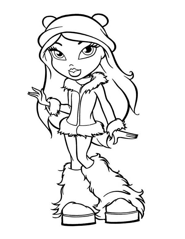 teenage girls coloring pages 20 teenagers coloring pages pdf png free premium girls teenage pages coloring