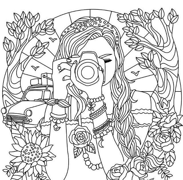 teenage girls coloring pages arrowhead coloring pages coloring pages girls teenage