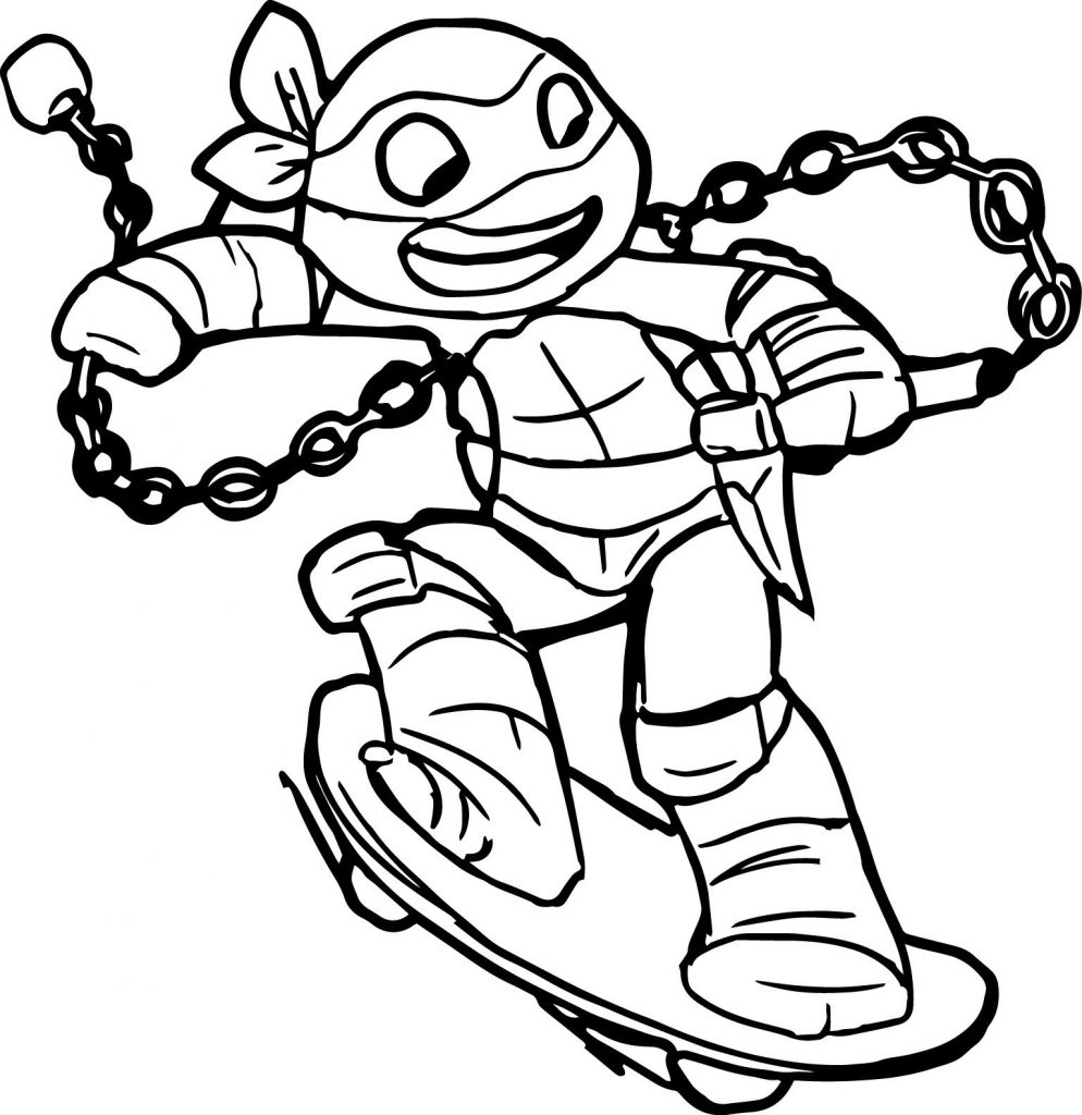 teenage mutant ninja coloring pages teenage mutant ninja duel coloring pages for kids pages coloring mutant teenage ninja