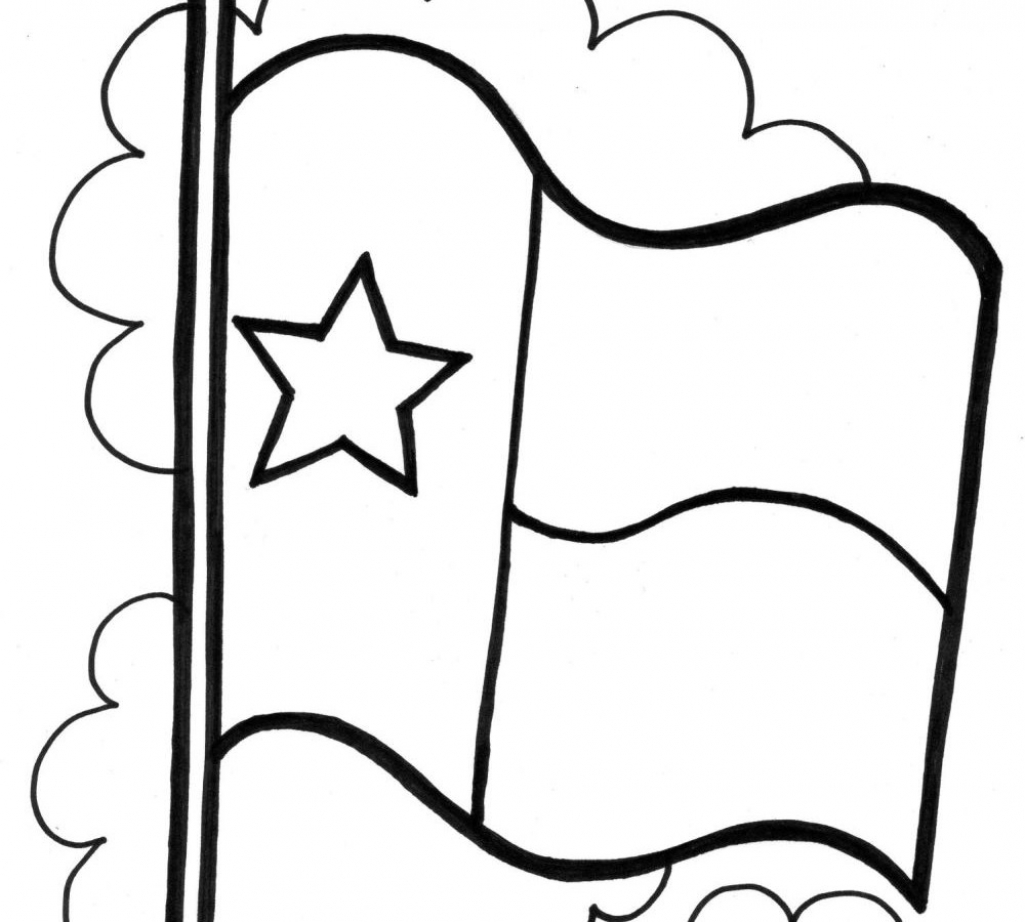 texas flag coloring sheet texas state flag picture free download on clipartmag texas flag coloring sheet