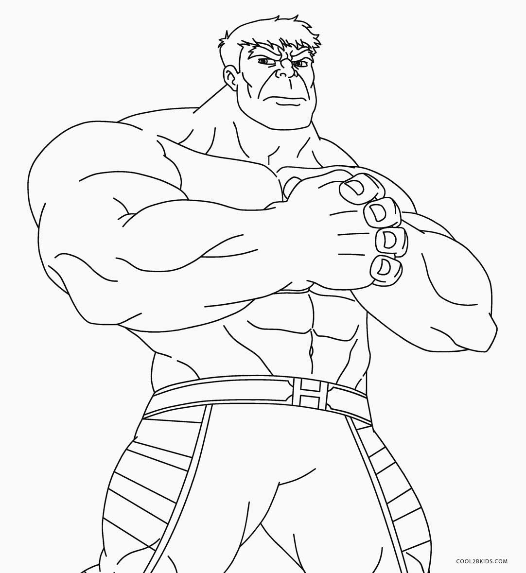 the hulk coloring hulk coloring pages download and print hulk coloring pages coloring the hulk