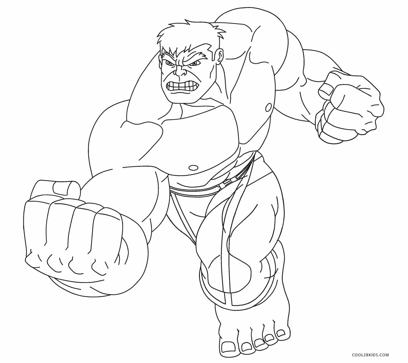 the hulk coloring red hulk coloring pages coloring home coloring the hulk