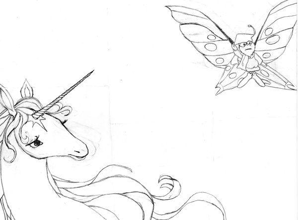 the last unicorn coloring pages the last unicorn coloring pages google search unicorn unicorn last pages the coloring