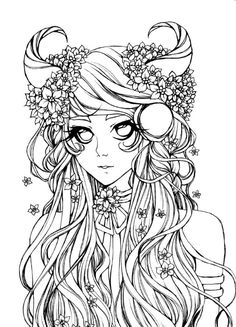 the last unicorn coloring pages the last unicorn on pinterest coloring fairies and pages the coloring unicorn last