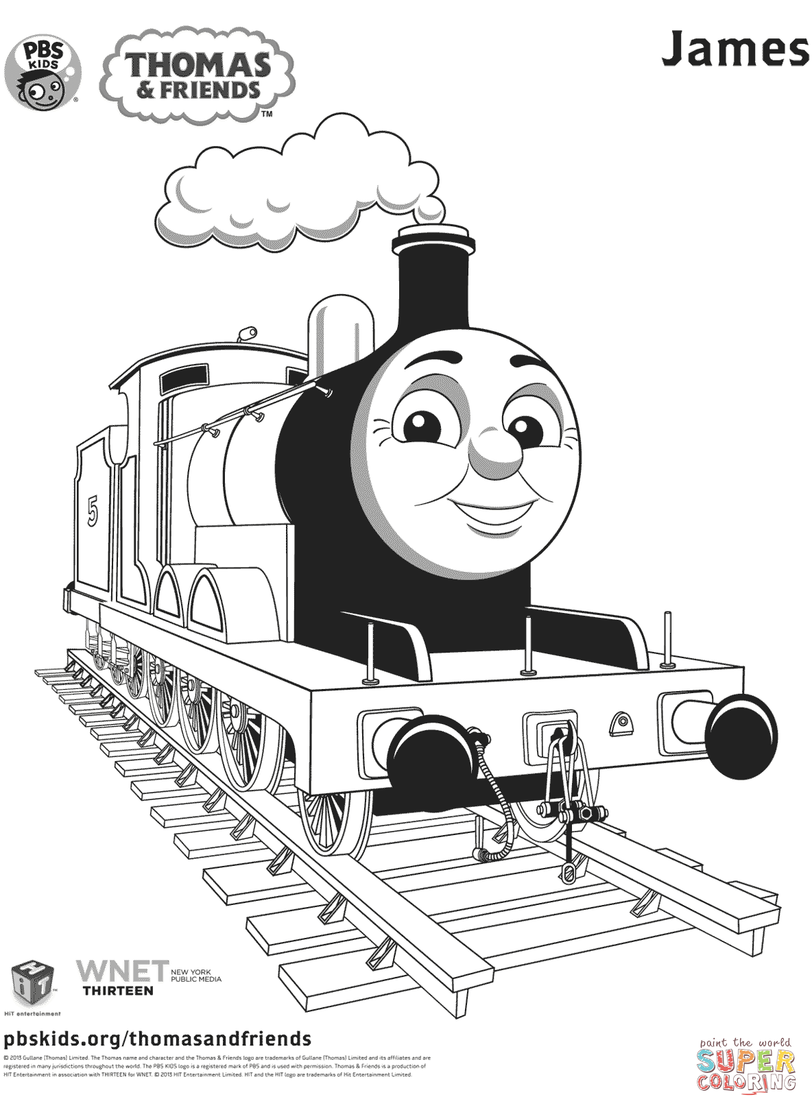 thomas and his friends coloring pages 30 free printable thomas the train coloring pages coloring thomas his friends and pages