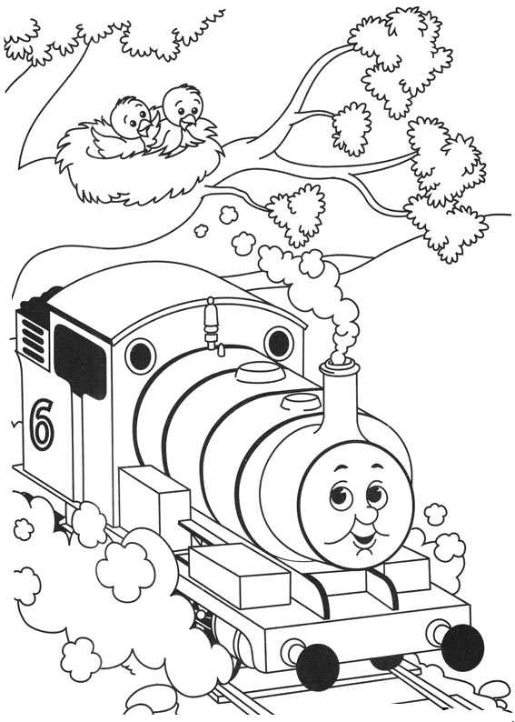 thomas and his friends coloring pages 30 free printable thomas the train coloring pages friends thomas and his coloring pages