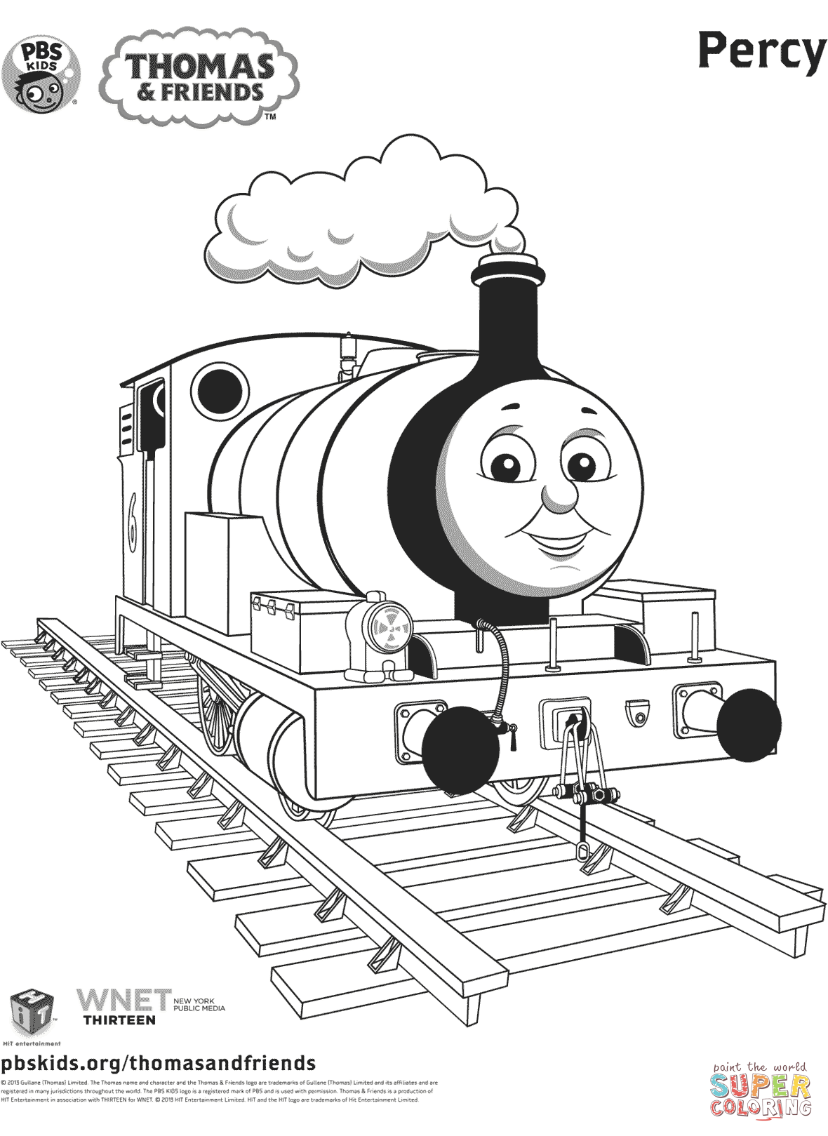 thomas and his friends coloring pages 30 free printable thomas the train coloring pages pages his coloring and friends thomas