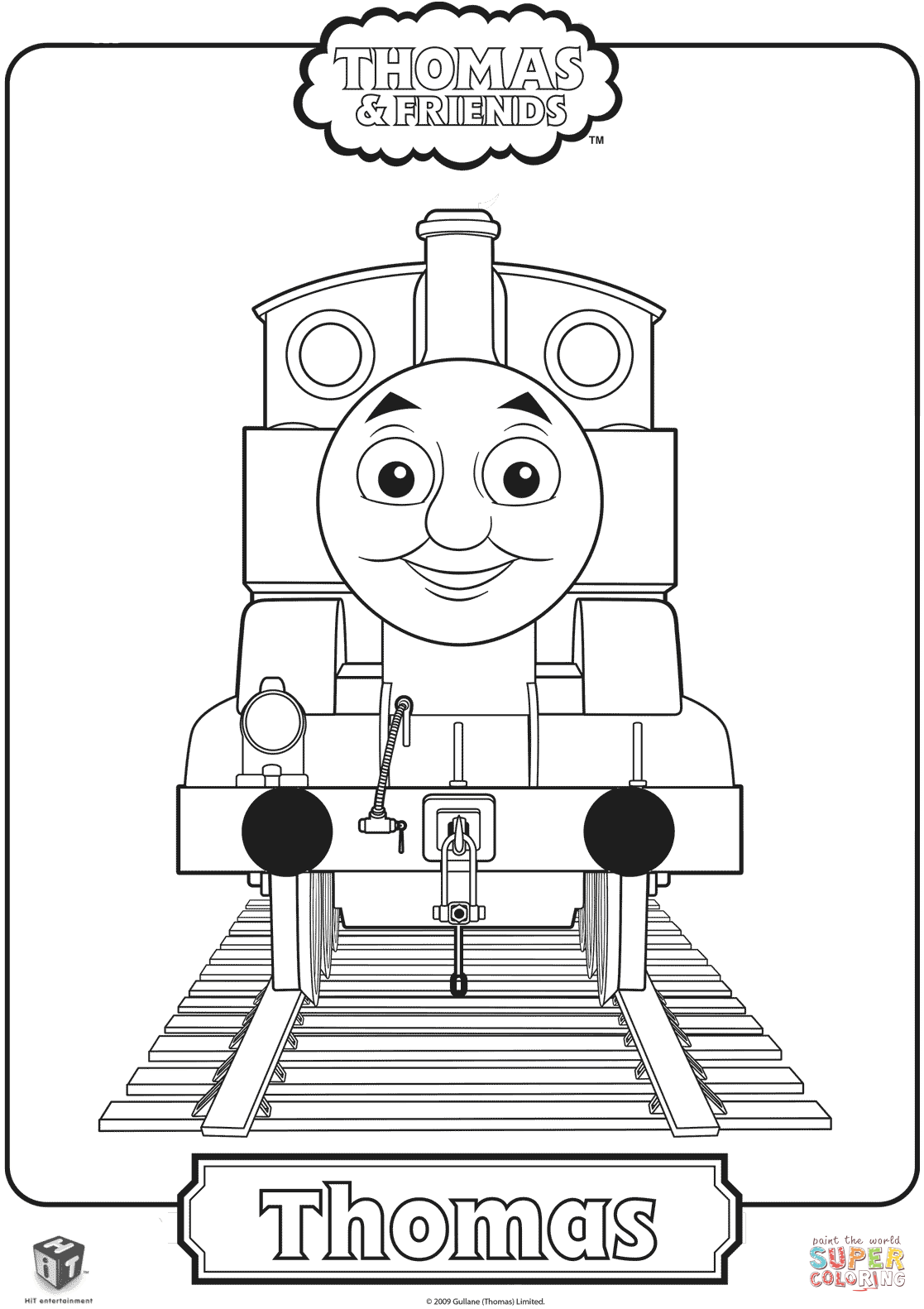 thomas and his friends coloring pages edward thomas and friends coloring pages coloring pages and thomas his coloring friends pages