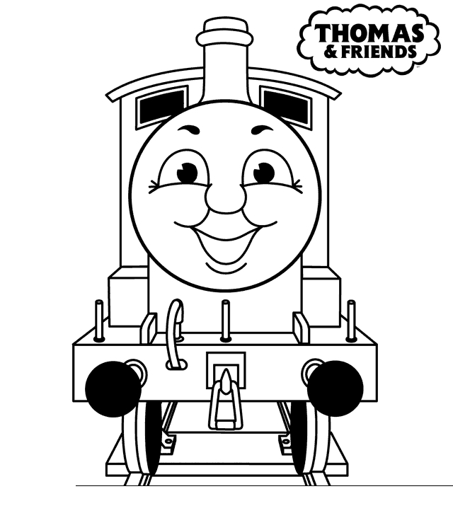 thomas and his friends coloring pages free printable railway pictures thomas scenery drawing for coloring his thomas pages and friends