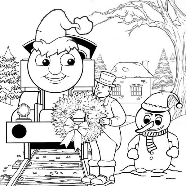 thomas and his friends coloring pages thomas and friends coloring pages coloring pages to pages thomas his friends and coloring