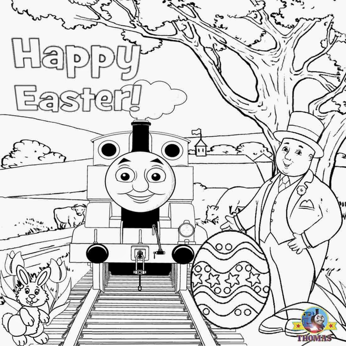 thomas and his friends coloring pages thomas and friends coloring pages getcoloringpagescom pages and coloring friends thomas his