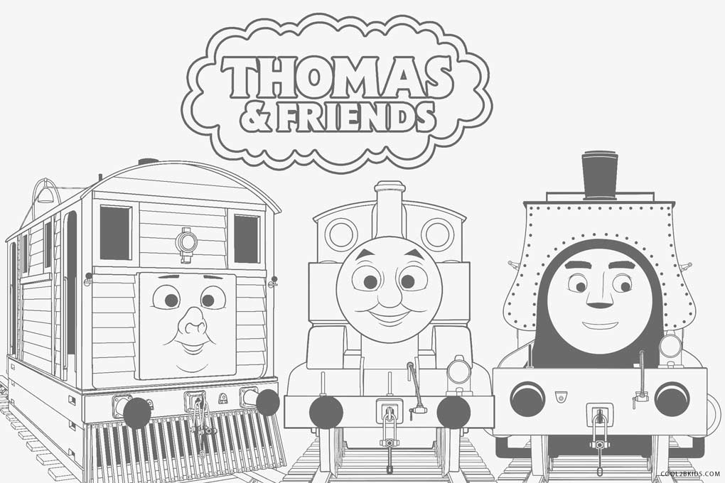thomas and his friends coloring pages thomas the train coloring pages cool2bkids and pages thomas coloring friends his