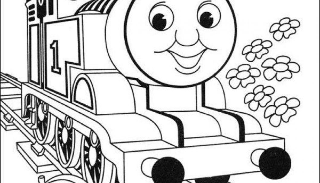 thomas the train drawing how to draw thomas the tank engine from thomas and friends thomas the train drawing