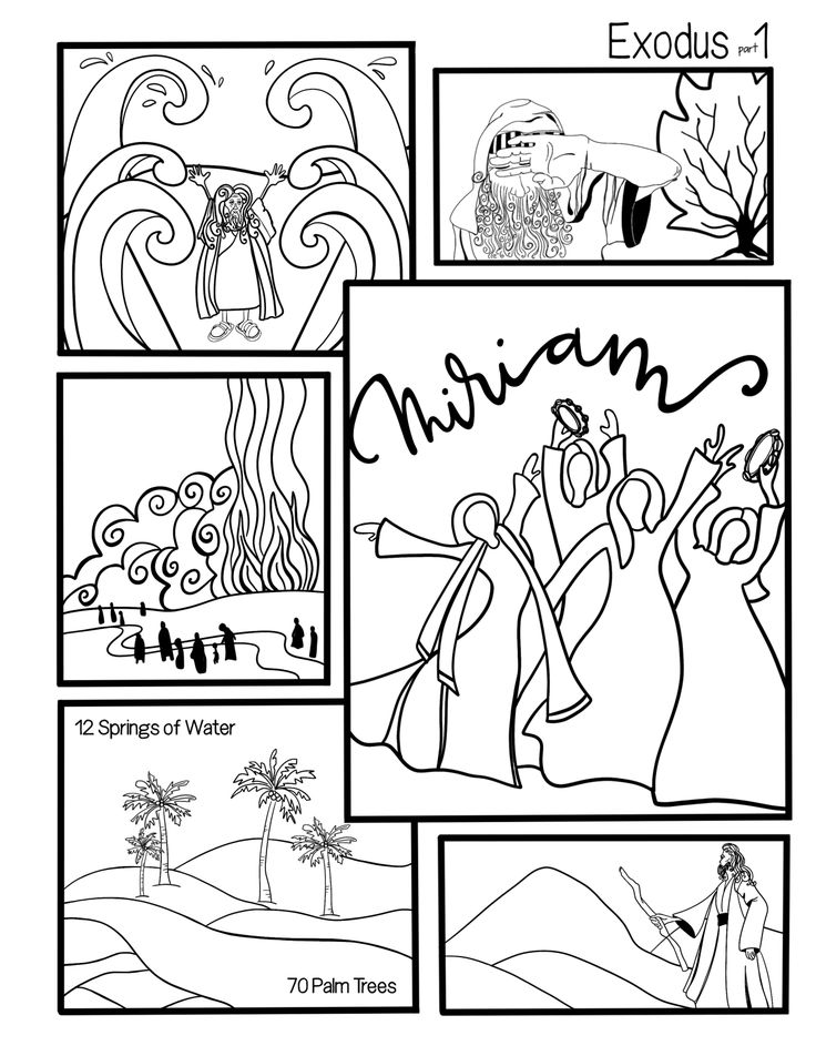 through the bible coloring pages 25 amazing bible coloring pages for kids photo ideas pages the coloring bible through