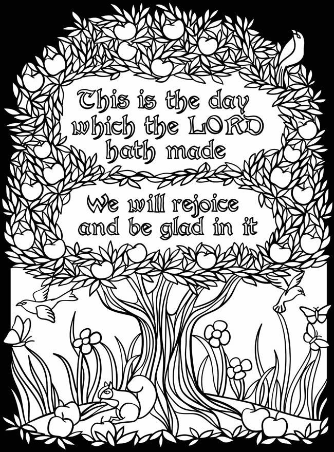 through the bible coloring pages bible coloring pages miscl coloring pages bible verse bible the through coloring pages