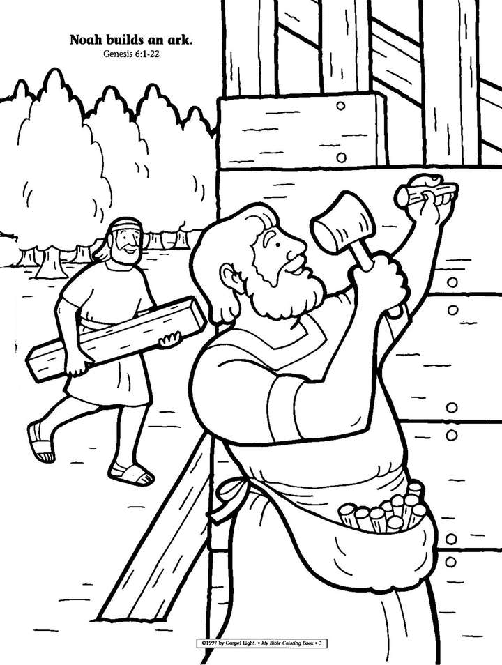 through the bible coloring pages bible verse adult colouring sheets google search with through coloring pages the bible