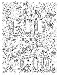 through the bible coloring pages free printable scripture verse coloring pages what mommy the bible through pages coloring