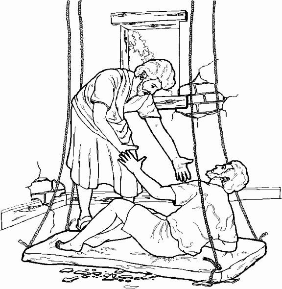 through the bible coloring pages god is faithful coloring page from thru the bible bible coloring through pages the
