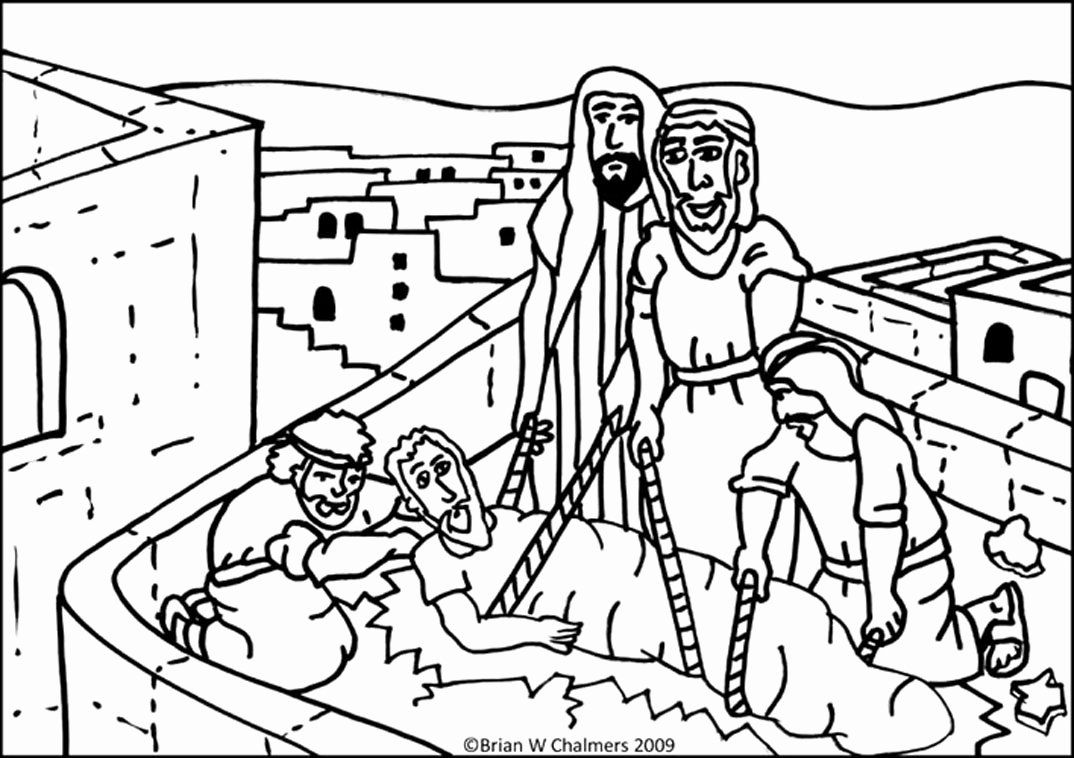 through the bible coloring pages i can do all things through christ holy cross coloring bible pages through coloring the