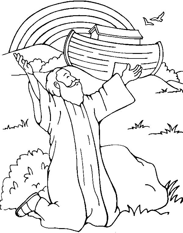 through the bible coloring pages i can do all things thru christ with christ i cannot bible coloring pages the through
