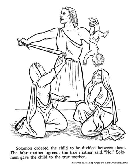 through the bible coloring pages jesus heals and forgives man lowered through the roof in bible pages the coloring through