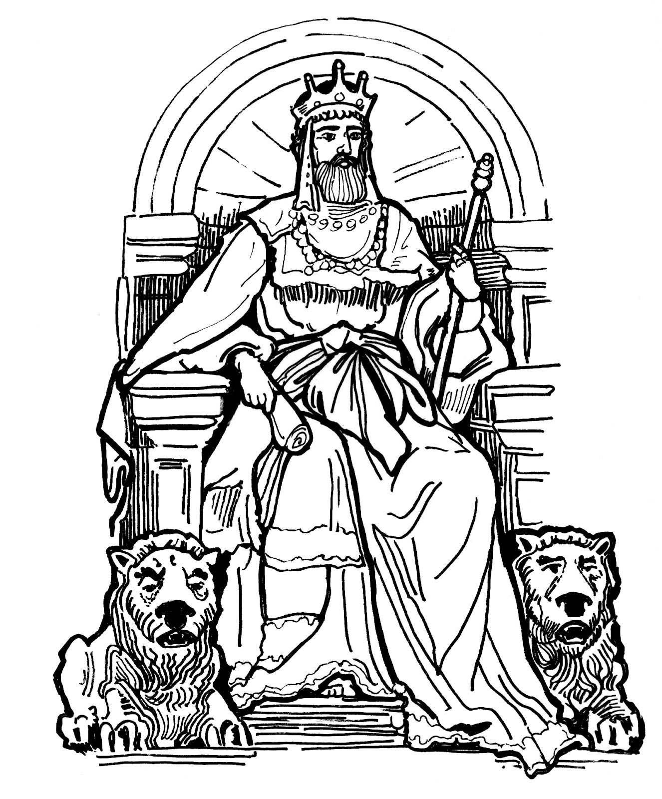 through the bible coloring pages jesus heals and forgives man lowered through the roof in through pages bible the coloring