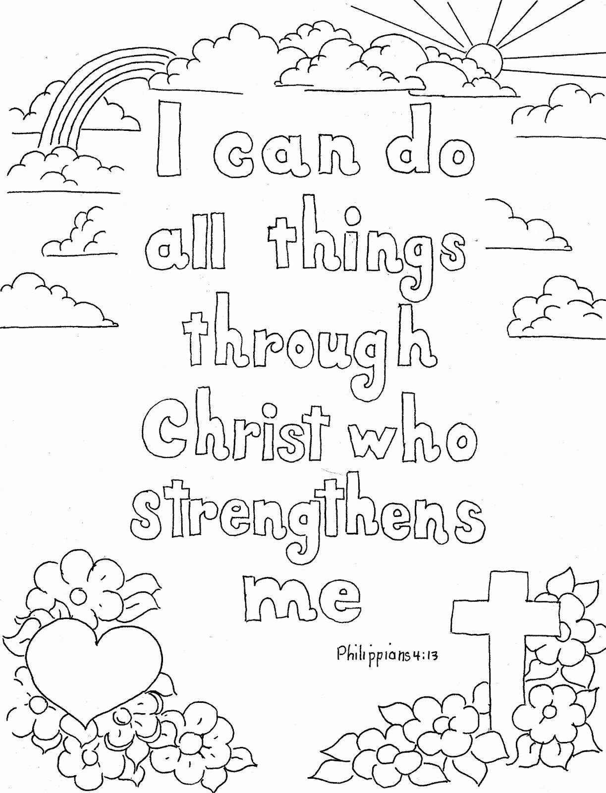 through the bible coloring pages kingdavidlgjpg 13261600 pixels christian coloring bible through pages the coloring