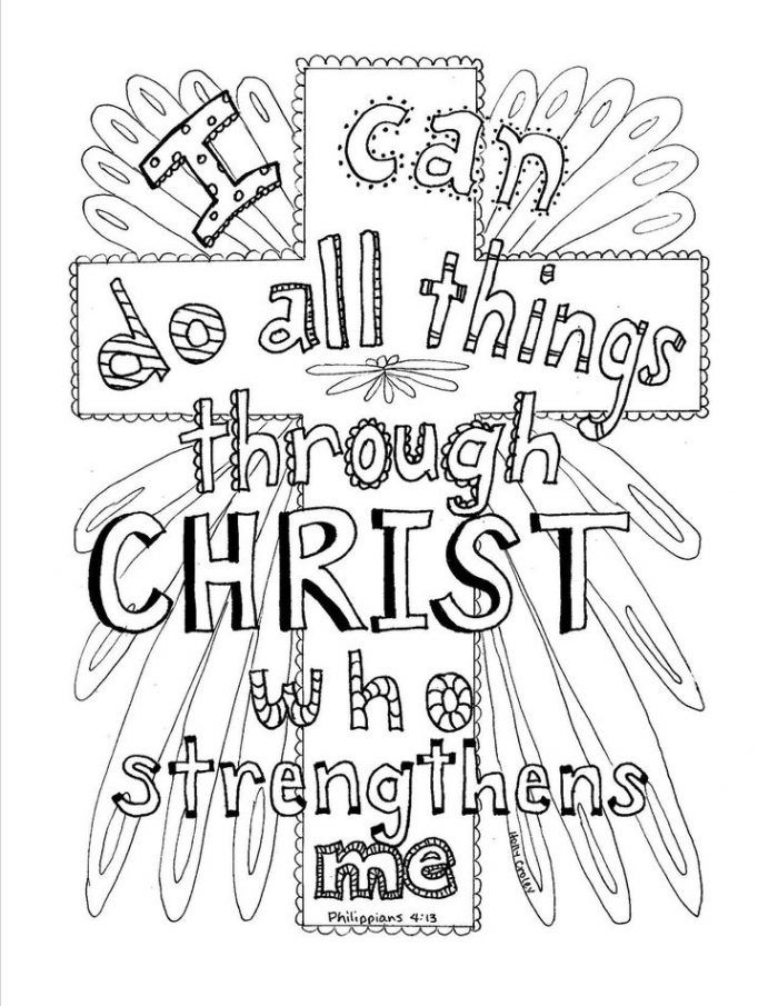 through the bible coloring pages pin on bible journaling coloring the pages bible through