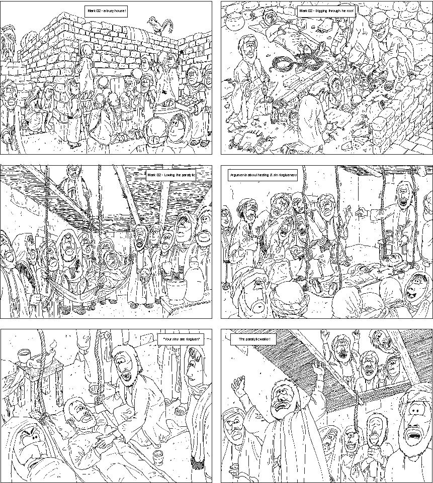 through the bible coloring pages through the bible coloring pages pages coloring bible through the