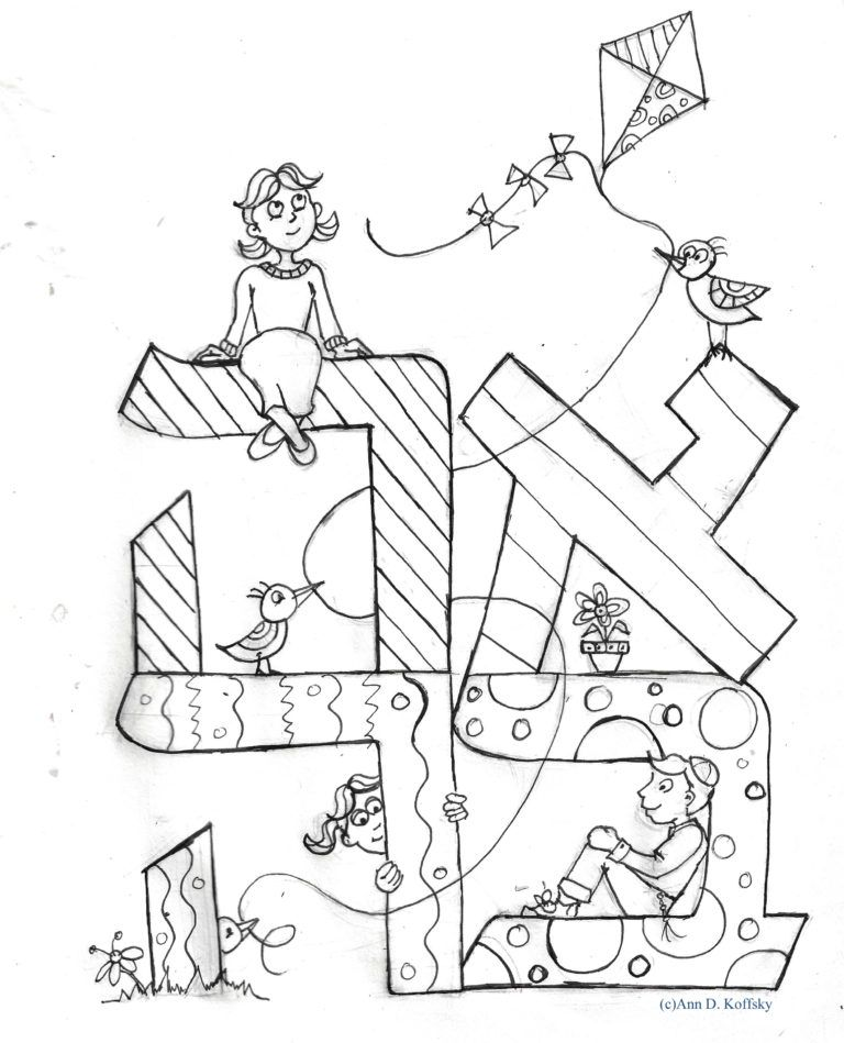 through the bible coloring pages thru the bible coloring pages for ages 4 8 workberdubeat coloring through the bible pages