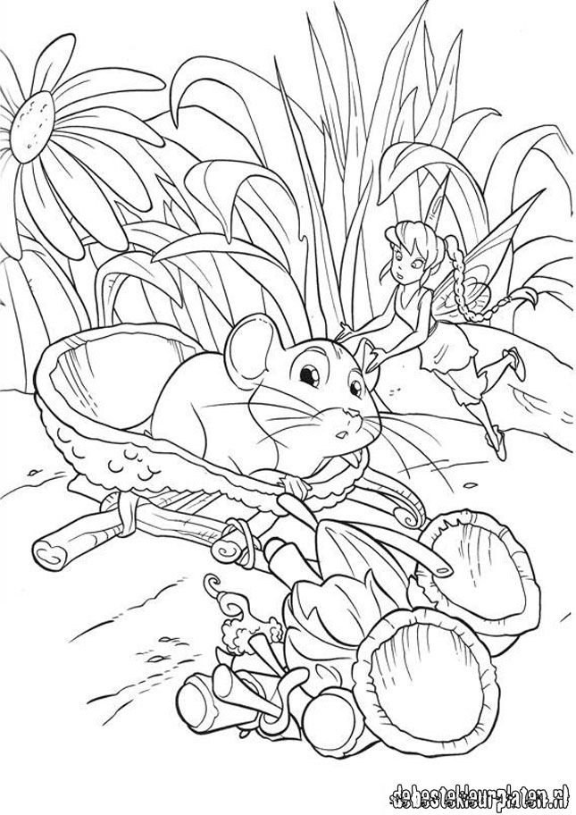 tinkerbell coloring sheets coloring pages disney tinkerbell and friends divyajananiorg coloring sheets tinkerbell