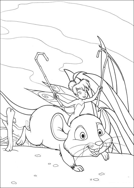 tinkerbell coloring sheets tinkerbell coloring pages sheets tinkerbell coloring 1 1