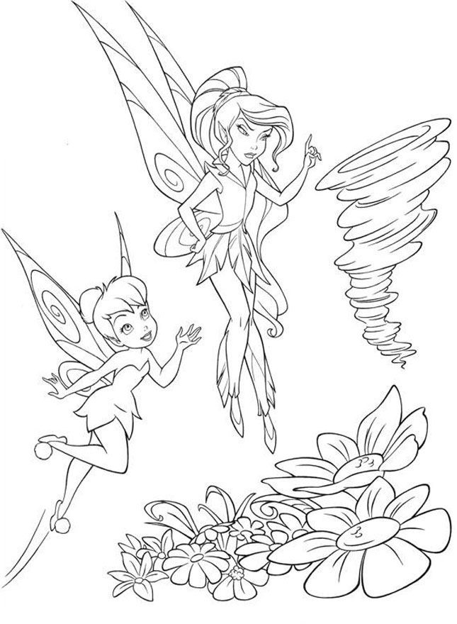 tinkerbell coloring sheets tinkerbell coloring pages super coloring book coloring sheets tinkerbell