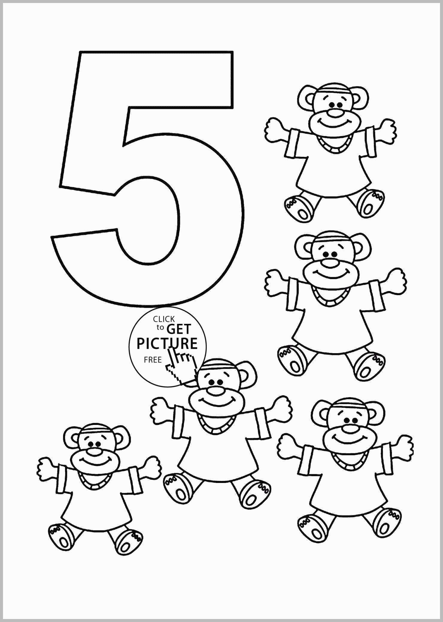 toddler coloring pages numbers 2 numbers coloring pages for kids printable free digits numbers pages toddler coloring