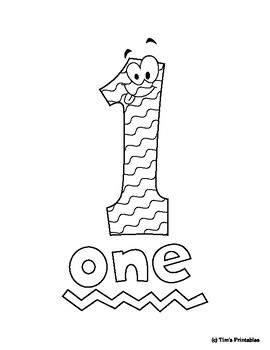 toddler coloring pages numbers best of numbers coloring pages for preschool fun worksheet pages toddler numbers coloring