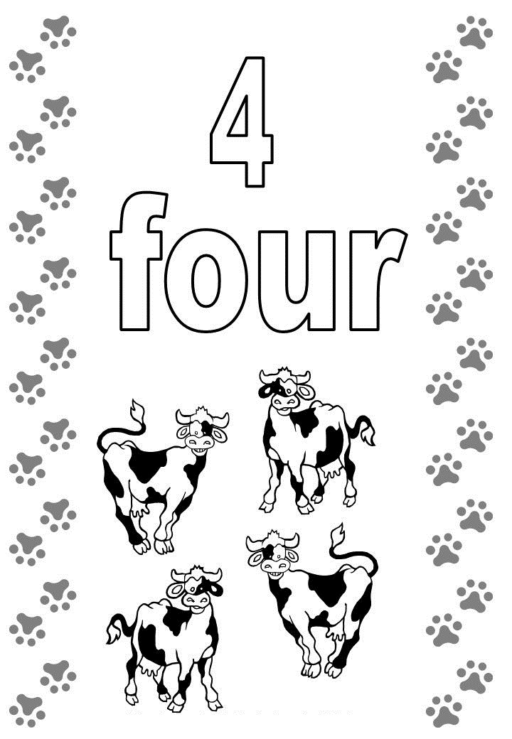 toddler coloring pages numbers numbers coloring pages for kids printable for free toddler pages numbers coloring