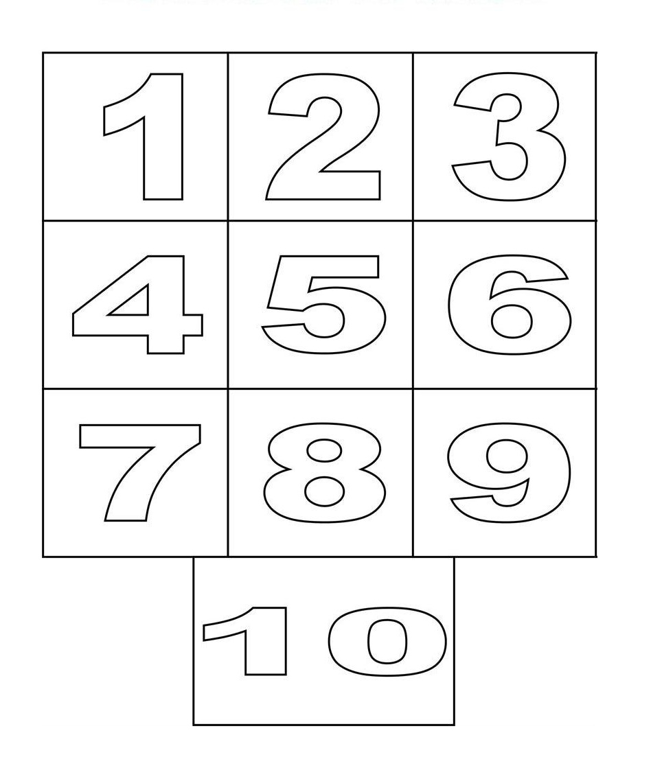 toddler coloring pages numbers pattern number 3 coloring pages for kids counting numbers coloring pages numbers toddler