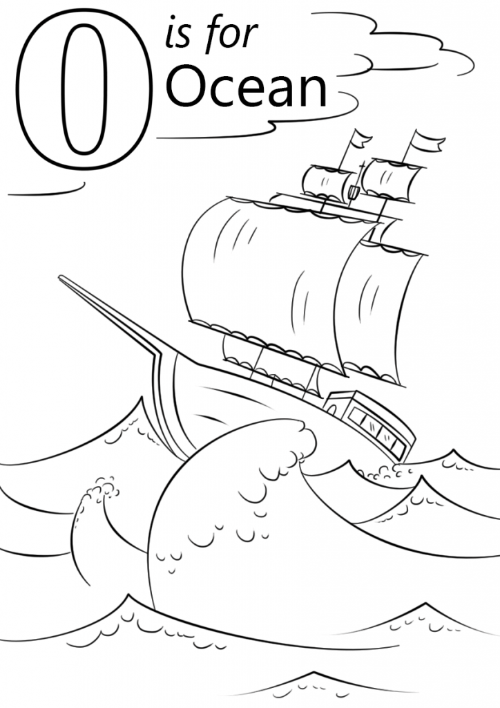 toddler ocean coloring pages free printable ocean coloring pages for kids toddler ocean coloring pages