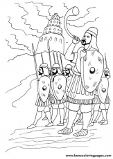 tower of babel coloring page pdf coloring pages coloring home babel pdf page coloring tower of