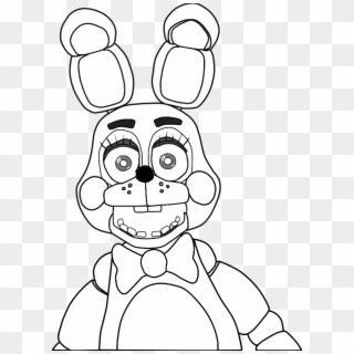 toy freddy coloring pages fnaf 2 coloring pages at getdrawings free download pages coloring toy freddy