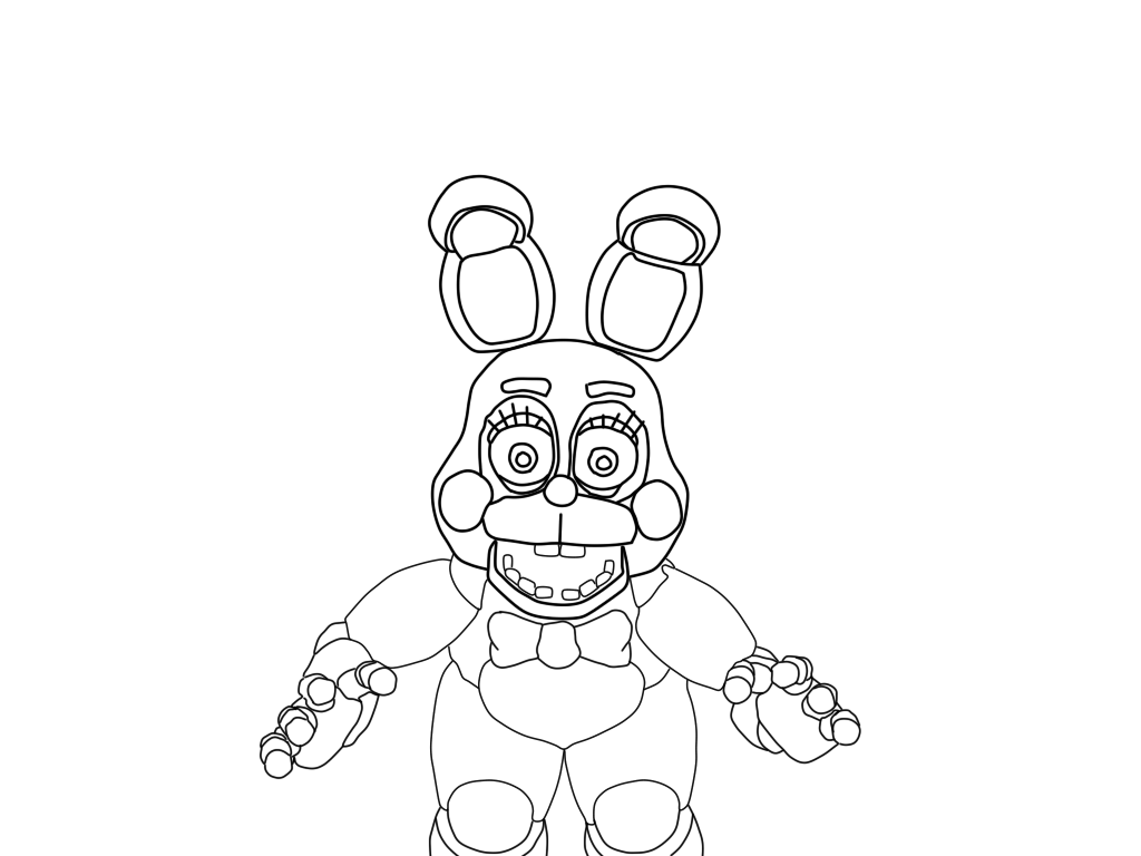 toy freddy coloring pages toy freddy coloring pages at getcoloringscom free freddy toy coloring pages
