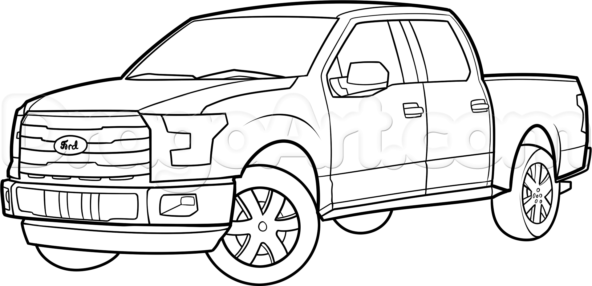toyota car coloring pages coloring and drawing super car toyota fsx coloring page coloring car toyota pages