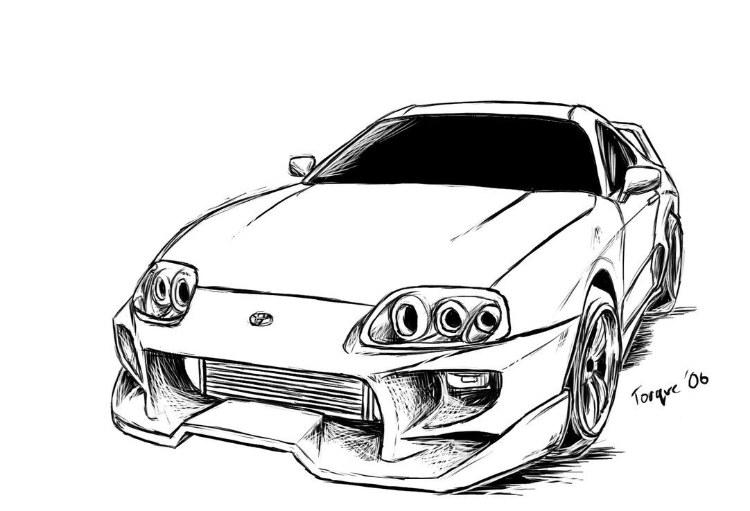 toyota car coloring pages coloring page toyota avensis car pages coloring toyota