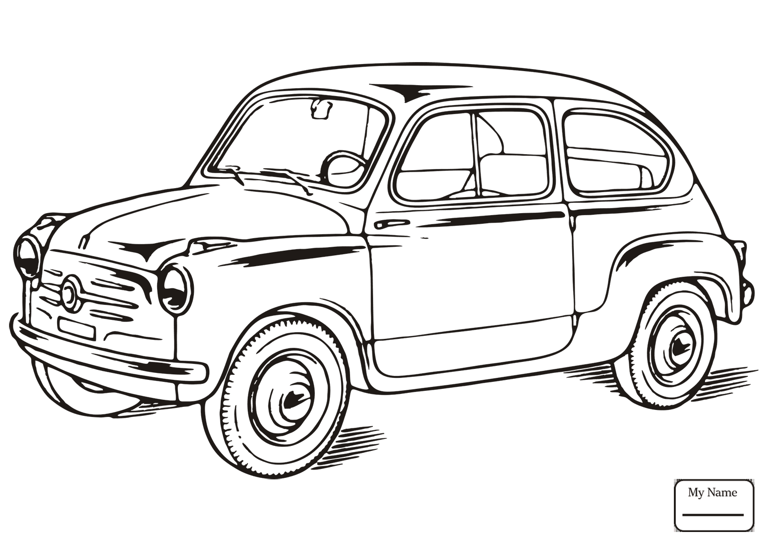 toyota car coloring pages toyota supra coloring pages at getcoloringscom free toyota car pages coloring