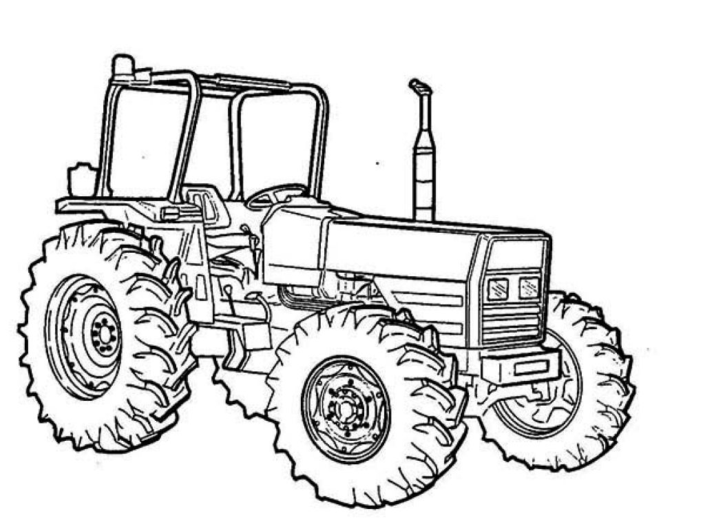 tractor colouring pictures boys free tractor coloring tractors tractor parts pictures colouring tractor