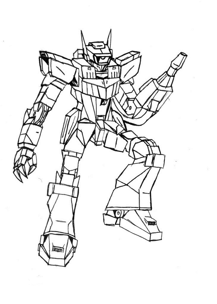 transformer coloring book transformers coloring pages print or download for free book transformer coloring