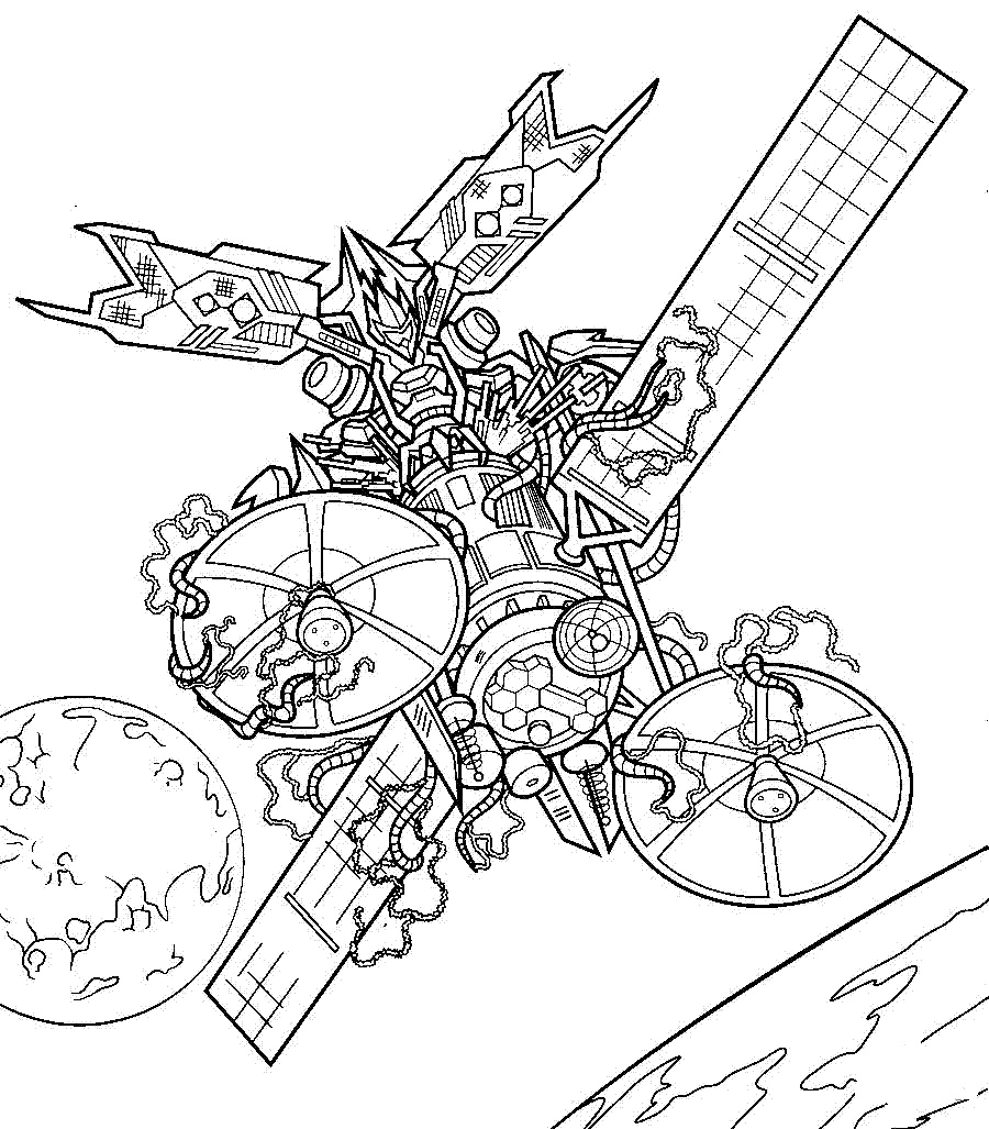 transformers barricade coloring pages 67 best images about transformer print outs on pinterest pages barricade transformers coloring