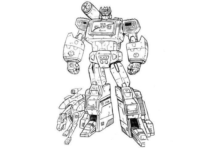 transformers barricade coloring pages 67 best images about transformer print outs on pinterest pages coloring transformers barricade