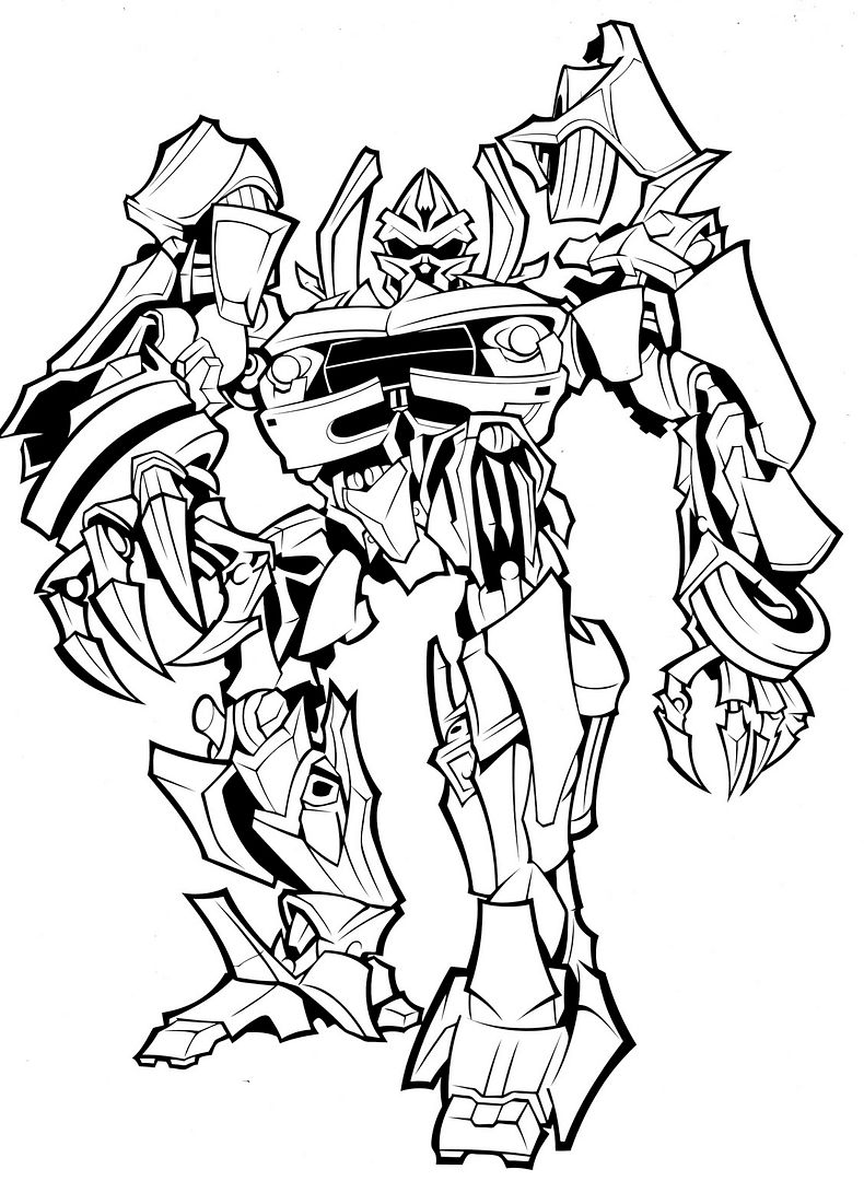 transformers barricade coloring pages barricade from transformers coloring pages transformers transformers coloring barricade pages