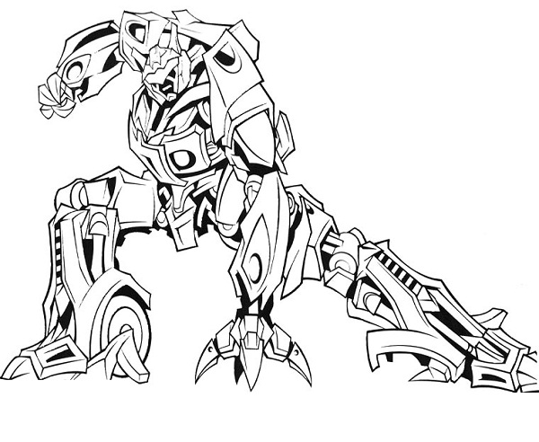 transformers barricade coloring pages barricade transformers bumblebee coloring pages coloring pages barricade transformers coloring pages